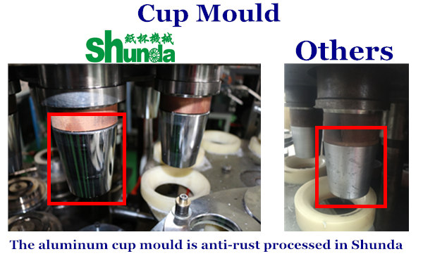 Paper Coffee Cup Making Machine,automatic paper coffee cup making machine 2oz to 32oz