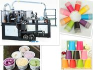 चीन Automatic Paper Cup Machine,automatical paper coffee cup tea cup ice cream cup making machine 55ml-900ml both hot&cold फैक्टरी
